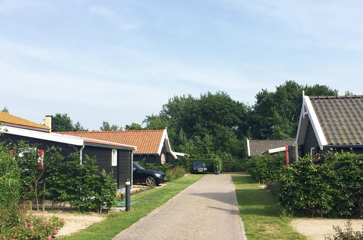 SterVakantiehuis_buiten